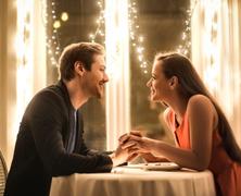 Slow dating: a lassú randizás előnyei