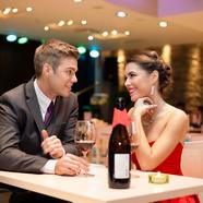 Nyolc téma, amit inkább kerüljünk egy első randin