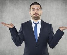 Miért küzdenek nehézségekkel a férfiak?