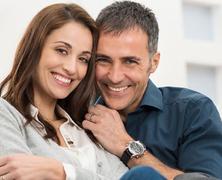 3 lépés a boldog házassághoz és a válás elkerüléséhez
