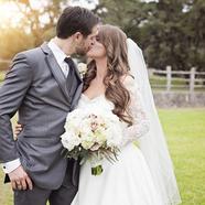 A sikeres házasság titkai