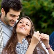Mi kell a nőnek a boldog kapcsolathoz?
