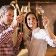 Programok a bor, jóga és autók kedvelőinek