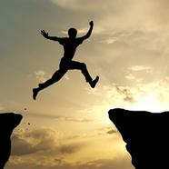 3 tipp, hogy növeld a magabiztosságod