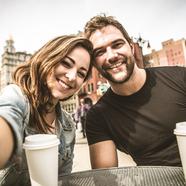 Nyelvtanulás és randizás