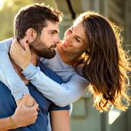 Tetszenek-e a szakállas férfiak a nőknek?