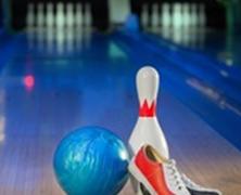 Bowling randi a bevállalós társkeresőknek