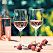 Gyöngyöző élvezet - programok borimádóknak