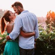 Hogyan élhetünk hosszú távú szeretetkapcsolatban? Kilenc alapötlet