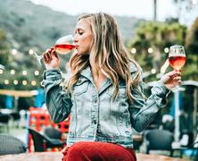 Nyári programok és fesztiválok bor- és gasztro ínyenceknek