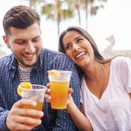 Fesztiválkavalkád a filmek, sörök és zene kedvelőinek