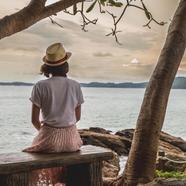 Hogyan juthatunk ki az elszigetelődés mély csapdájából?