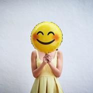 Kapcsolódj a beépített boldogságodhoz