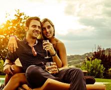 Kora őszi programajánló a sör, bor és gasztronómia jegyében