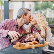 Színes programajánló nem csak az édesség szerelmeseinek