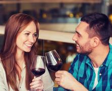 Hal, bor és őszi ízek kavalkádja