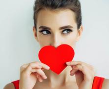 Megszüntethetjük a szerelmet?