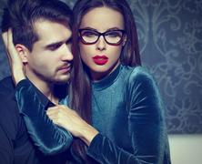 Az intelligencia erotikus