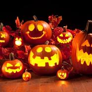 Rémisztően jó Halloween programok
