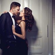Hogyan őrizzük meg a szexuális vonzalmat a párkapcsolatunkban?