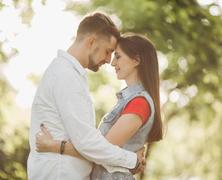 Mit vagyunk képesek feladni egy szerelemért?