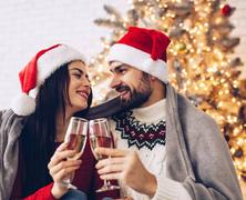 Karácsonyi programajánló