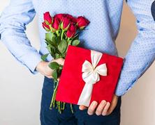 Mit árulnak el az ajándékok a kapcsolataidról?