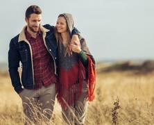 Honnan tudod biztosan, hogy a kapcsolatod jól működik?