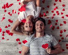 Varázslatos Valentin-napi programok