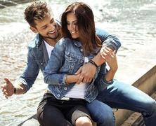 Érdemes-e újra összejönni azzal, akibe egykor nagyon szerelmesek voltunk?