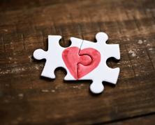 Hogyan válasszunk magunknak tökéletes partnert?