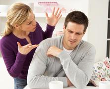 Hogy ne őrjítsd meg a partnered a karantén alatt?