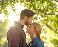 Miért nehéz párkapcsolatban élni?