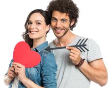 Tanácsok a boldog és kiegyensúlyozott párkapcsolathoz