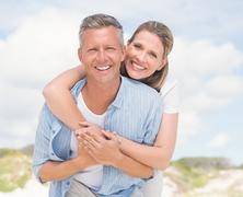 A válás bölcsessége segíti a házasságot
