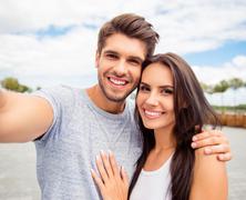 Legyen-e a házastársunk egyben a legjobb barátunk?