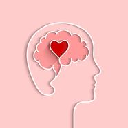 Hogyan esik szerelembe az agyunk?