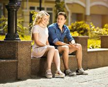 A randizást is tanítani kéne?