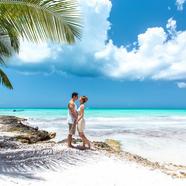 Karib-szigeti lánykérés