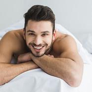 Miért ne hagyd új partneredet egyedül a lakásodban?