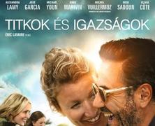 Repülj a francia tengerpartra a Titkok és igazságok című nyári filmmel!