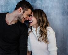 A monogámszerű házasság szabályai