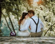 Nem elég a szeretet? Mi kell egy hosszú távú kapcsolathoz?