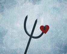 Miért szabotáljuk a szerelmet?