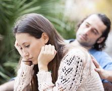 Elátkozott kapcsolatok? A 3D hatás