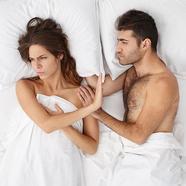 Szexmentes házasság? Miért nem jó ez?