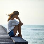Hogyan szabaduljunk meg a magánytól és éljünk boldogan?
