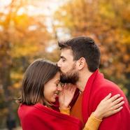 Rituálék és hiedelmek, amelyeket otthonról hozunk a kapcsolatba