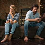 Hideg csend: az érzelmi bántalmazás egyik fajtája