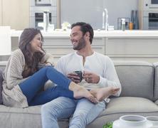 10 módszer a jobb társalgáshoz